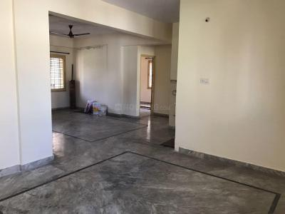 Gallery Cover Image of 1350 Sq.ft 2 BHK Apartment for rent in Indira Nagar for 28000