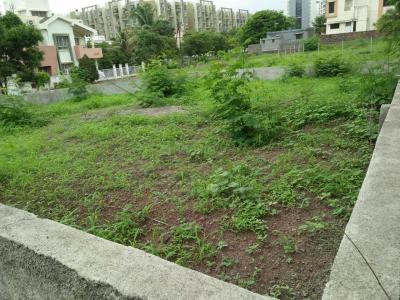 Gallery Cover Image of  Sq.ft Residential Plot for buy in Wagholi for 7500000