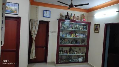 Gallery Cover Image of 1266 Sq.ft 2 BHK Apartment for buy in Villivakkam for 9800000