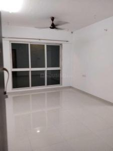 Gallery Cover Image of 775 Sq.ft 1 BHK Apartment for rent in Powai for 44000