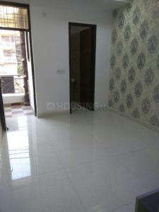 Gallery Cover Image of 1000 Sq.ft 2 BHK Independent Floor for buy in Gyan Khand for 4000000