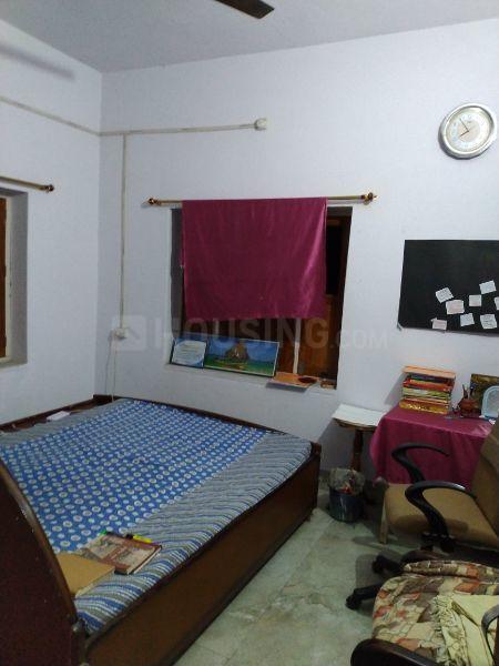 Flats For Rent In Alamganj Patna 1 Rental Flats In Alamganj Patna,Living Room Fall Decorations Home
