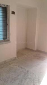 Gallery Cover Image of 720 Sq.ft 2 BHK Apartment for buy in Bramhapur for 2000000