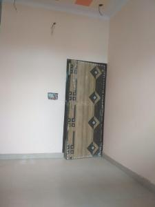 Gallery Cover Image of 495 Sq.ft 2 BHK Independent House for buy in Lal Kuan for 1800000