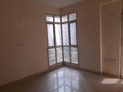 Gallery Cover Image of 2490 Sq.ft 4 BHK Apartment for buy in Phase 2 for 7500000