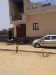 100 Sq.ft Residential Plot for Sale in Ahinsa Khand, Ghaziabad
