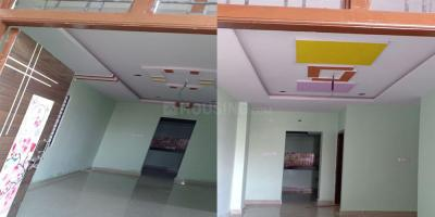 Gallery Cover Image of 2100 Sq.ft 4 BHK Independent House for buy in Uppal for 6520000
