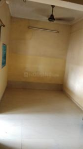 Gallery Cover Image of 995 Sq.ft 2 BHK Apartment for buy in Noida Extension for 3500000