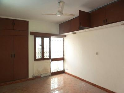 Gallery Cover Image of 1175 Sq.ft 2 BHK Apartment for rent in PI Greater Noida for 10000
