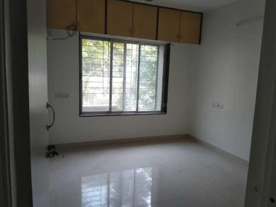 Gallery Cover Image of 1100 Sq.ft 3 BHK Apartment for buy in Kothrud for 12000000