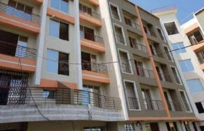 Gallery Cover Image of 605 Sq.ft 1 BHK Apartment for buy in Ritu Avenue, Naigaon East for 2800000