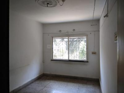 Gallery Cover Image of 500 Sq.ft 1 BHK Apartment for rent in Kothrud for 16000