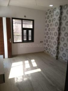 Gallery Cover Image of 925 Sq.ft 3 BHK Independent House for buy in Sector 25 Rohini for 8300000