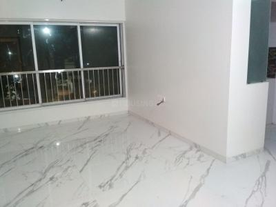 Gallery Cover Image of 1100 Sq.ft 2 BHK Apartment for rent in Mulund East for 40000