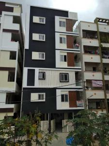 Gallery Cover Image of 9500 Sq.ft 1 BHK Independent House for buy in Whitefield for 35000000