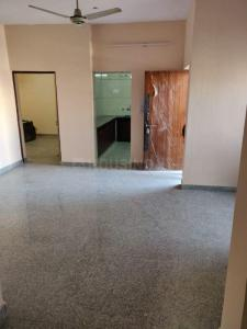 Gallery Cover Image of 450 Sq.ft 1 BHK Independent Floor for rent in  SWA AB Block Shalimar Bagh, Shalimar Bagh for 9000