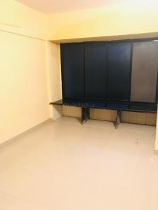 Gallery Cover Image of 310 Sq.ft 1 RK Apartment for rent in Kandivali East for 13000