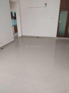 Gallery Cover Image of 1550 Sq.ft 3 BHK Apartment for rent in Adyar for 40000