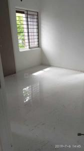 Gallery Cover Image of 1050 Sq.ft 2 BHK Apartment for rent in T Nagar for 30000