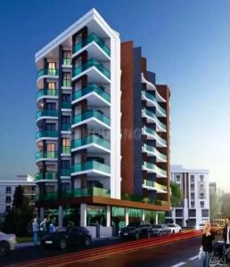 Gallery Cover Image of 1420 Sq.ft 2 BHK Apartment for buy in Tatianaram for 5112000