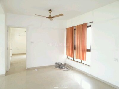 Gallery Cover Image of 1332 Sq.ft 3 BHK Apartment for buy in Palava Phase 1 Usarghar Gaon for 8000000