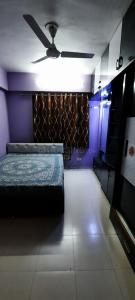 Gallery Cover Image of 1098 Sq.ft 2 BHK Apartment for rent in Maninagar for 16500