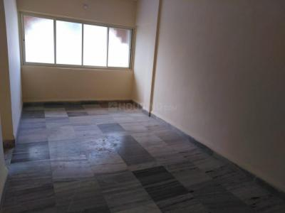 Gallery Cover Image of 615 Sq.ft 2 BHK Apartment for buy in Somnath Darshan, Virar West for 3500000