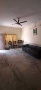 Gallery Cover Image of 2100 Sq.ft 3 BHK Independent House for rent in Jetalpur for 25000