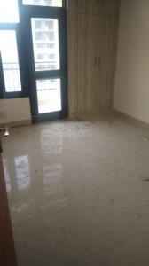 Gallery Cover Image of 1197 Sq.ft 3 BHK Apartment for rent in Devika Gold Homz, Noida Extension for 7700