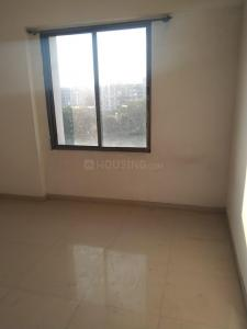 Gallery Cover Image of 1200 Sq.ft 2 BHK Apartment for rent in Vyapti Vandemataram City, Gota for 12500