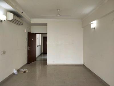 Gallery Cover Image of 1676 Sq.ft 2 BHK Apartment for buy in Central Park Resorts, Sector 48 for 23000000