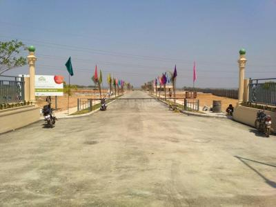 Gallery Cover Image of  Sq.ft Residential Plot for buy in Surapet for 3114570