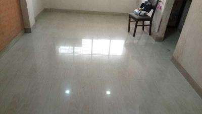 Gallery Cover Image of 700 Sq.ft 1 BHK Apartment for rent in Goregaon East for 24000