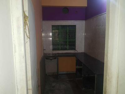 Kitchen Image of PG 4195574 Jagacha in Jagacha