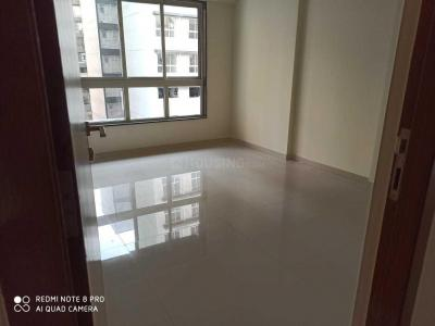 Gallery Cover Image of 1400 Sq.ft 3 BHK Apartment for rent in Godrej Prime, Chembur for 60000