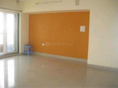 Gallery Cover Image of 1230 Sq.ft 2 BHK Apartment for rent in Hiranandani Crystal Court Co Operative Housing Society, Kharghar for 40000