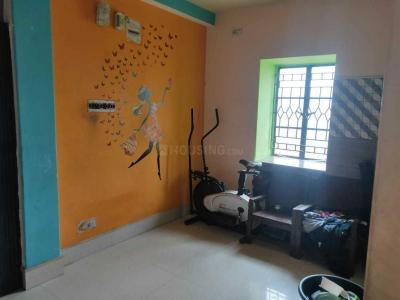 Gallery Cover Image of 1787 Sq.ft 5 BHK Independent House for buy in Rajarhat for 5300000