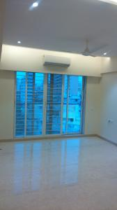 Gallery Cover Image of 1100 Sq.ft 3 BHK Apartment for rent in Khar West for 125000