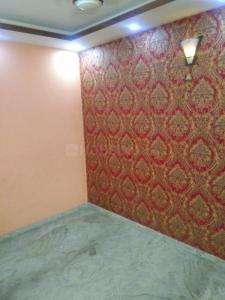 Gallery Cover Image of 750 Sq.ft 2 BHK Independent Floor for rent in Singh Govindpuri - 1, Govindpuri for 9500