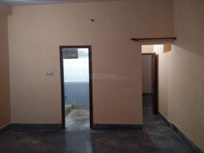 Gallery Cover Image of 950 Sq.ft 1 BHK Independent House for rent in Rajendra Nagar for 6500