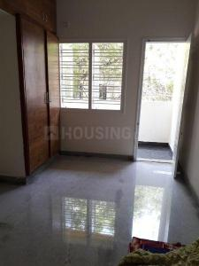 Gallery Cover Image of 1100 Sq.ft 2 BHK Independent Floor for rent in Kammanahalli for 19000