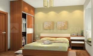 Gallery Cover Image of 1057 Sq.ft 2 BHK Apartment for buy in Arvind Skylands, Nehru Nagar for 6600000