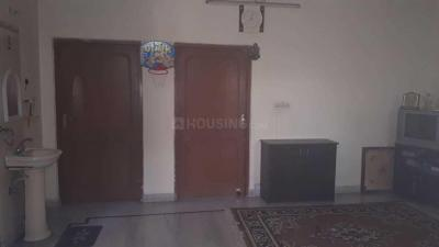 Gallery Cover Image of 1200 Sq.ft 2 BHK Independent Floor for buy in Vaishali Nagar for 4900000