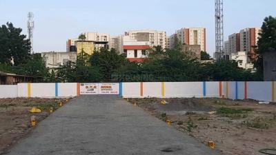1036 Sq.ft Residential Plot for Sale in Tambaram, Chennai
