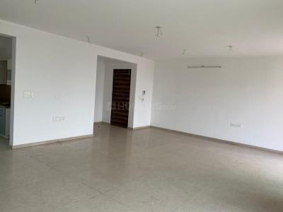 Gallery Cover Image of 2525 Sq.ft 3 BHK Apartment for rent in Nahar Barberry – Bryony, Powai for 125000