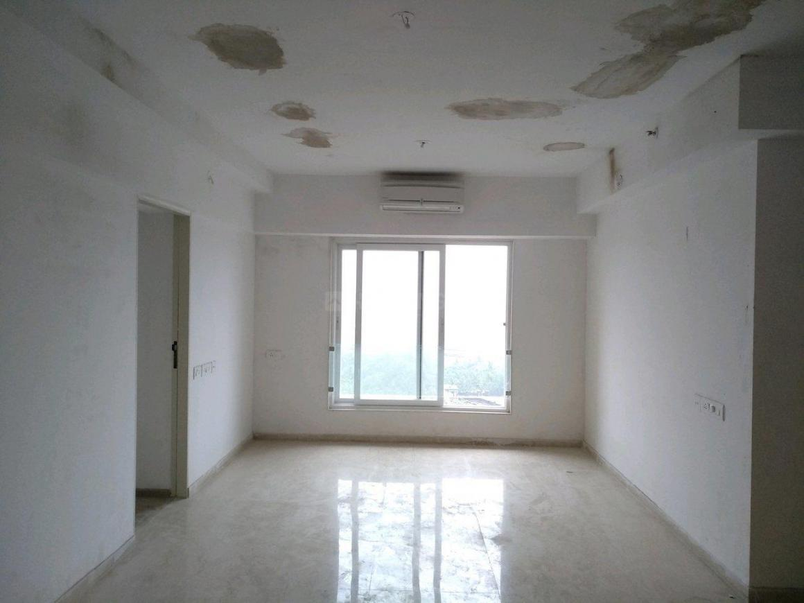 Living Room Image of 1150 Sq.ft 2.5 BHK Apartment for buy in Bandra East for 41500000