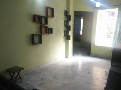 Gallery Cover Image of 1250 Sq.ft 3 BHK Apartment for buy in Sweet Villa, Hussainpur for 4500000