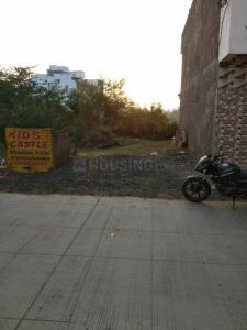 844 Sq.ft Residential Plot for Sale in Tin Puliya, Khandwa