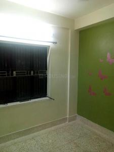 Gallery Cover Image of 700 Sq.ft 2 BHK Independent Floor for buy in Netaji Nagar for 2650000