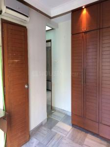 Gallery Cover Image of 1456 Sq.ft 3 BHK Apartment for buy in Chembur for 21700000